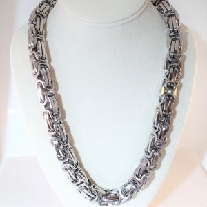 Jewelry - JUST IN  Fancy Chain Necklace